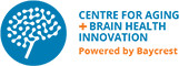Centre for Aging + Brain Health Innovation