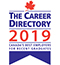 The Career Directory 2017