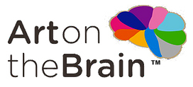Baycrest's ArtontheBrain partners with museums to deliver non-pharmacological approach to brain health for older adults