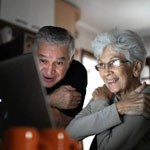 Virtual access to specialists improves care for people living with dementia
